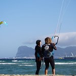 Photo of Rebels Tarifa Kitesurfing School