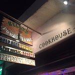 Photo of Pour Favor Saloon & Cookhouse