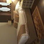 Steigenberger Makadi Hotel