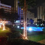 Photo of Gemelos XXII Apartments