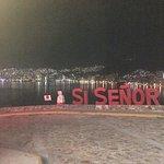 Photo of Si Senor Acapulco