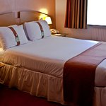 Photo of Holiday Inn Ashford North A20