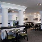 Photo de Holiday Inn Chester South