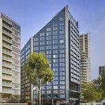 Photo of Park Plaza London Riverbank