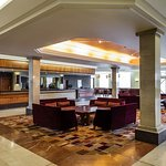 Photo of Mercure Daventry Court Hotel and Spa