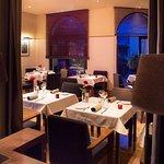 Photo of Radisson Blu Hotel Champs Elysees, Paris