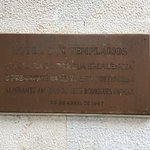 Photo of Hotel dos Templarios