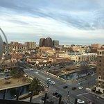 Foto di InterContinental Kansas City at the Plaza