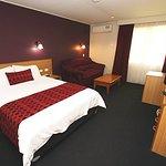 Photo of Comfort Inn Silver Birch