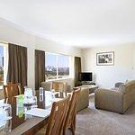 Photo of Holiday Inn Potts Point - Sydney