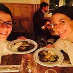 Photo de Restaurant Geissmatt