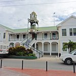 Photo of Museum of Belize