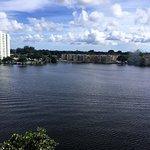 Photo of Homewood Suites Miami-Airport / Blue Lagoon