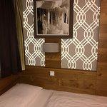 Photo de Hotel Rettenberg