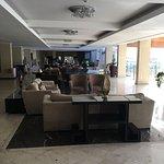 Atlantica Oasis Hotel