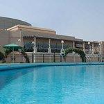Photo of Crowne Plaza Bahrain