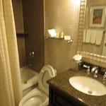 Foto de Doubletree Hotel Boston/Westborough