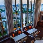 Photo of Radisson Blu Seaside Hotel, Helsinki