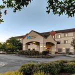 HYATT house Sterling/Dulles Airport-North Foto