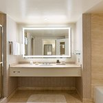 San Jose Hotel Room | Silicon Valley Hotel