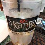 Foto di Cafe Karibo