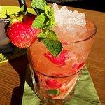 """Photo of Bar-Restaurant """"Chez Marlen"""""""