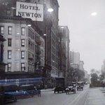 Photo of Hotel Newton