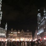 Photo of Adagio Brussels Centre Monnaie