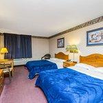 Photo of Heritage Inn Amana Colonies Hotel & Suites