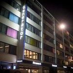 Photo de Generator Copenhagen