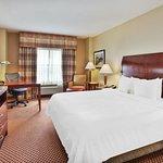 Photo of Hilton Garden Inn Houston / Sugar Land