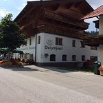 Photo of Gasthof Batzenhausl