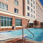 Photo de Holiday Inn Dallas DFW Airport - South