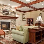 Country Inn & Suites By Carlson, Red Wing Foto