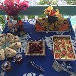 Photo de Hale Kai Hawaii Bed & Breakfast