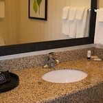 Photo of Fairfield Inn & Suites Strasburg Shenandoah Valley