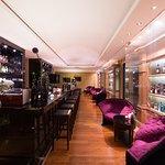 Palace Club Lobby Bar (240379252)