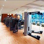 Fitness Centre Jpeg