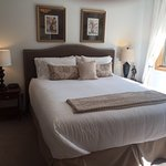 Meadow Lake View Bed and Breakfast Foto