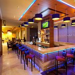 Photo of ibis Gurgaon Golf Course Road