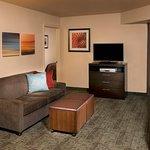 Photo of Staybridge Suites