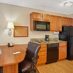 Photo of Candlewood Suites Aurora - Naperville