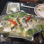 Photo of Kuang Seafood