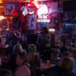 Morton's Cedarburg - Corner Bar Supper Club - Live music