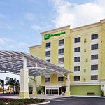 Holiday Inn Sarasota - Airport Foto