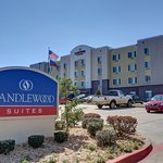 Photo of Candlewood Suites Texarkana