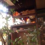 Foto di La Taverna della Piazza