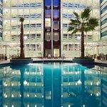 Foto de Crowne Plaza Hotel Leon, Gto