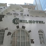 Photo de Chilhotel