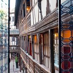 Hotel Cour du Corbeau Strasbourg - MGallery Collection